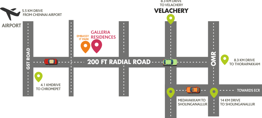location-map-galleria-residences