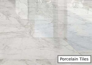 Porcelain-Tiles