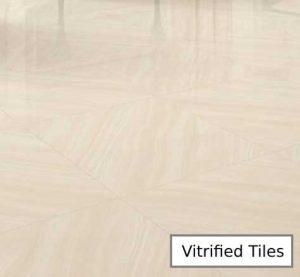 vetrified-tiles