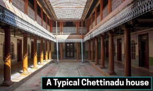 chettinad_house