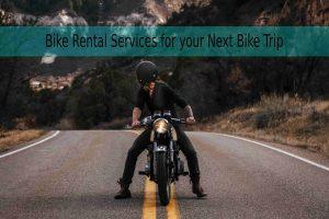 Bike-rent-1