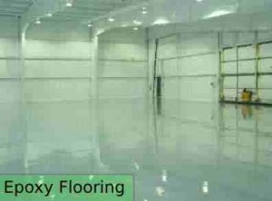 epoxy-flooring-in-showroom