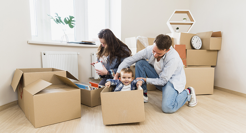 To Do Checklist After Buying Your New Home in Chennai