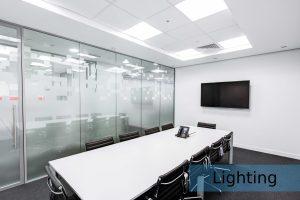 False-ceiling-lighting