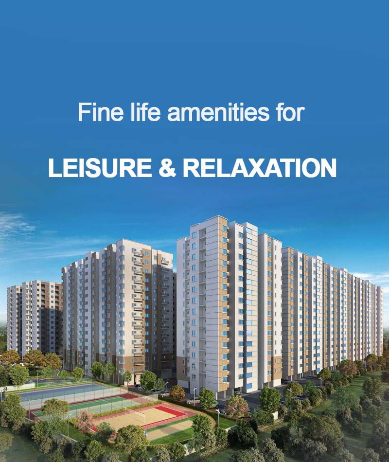 FLATs in pallavaram for sale