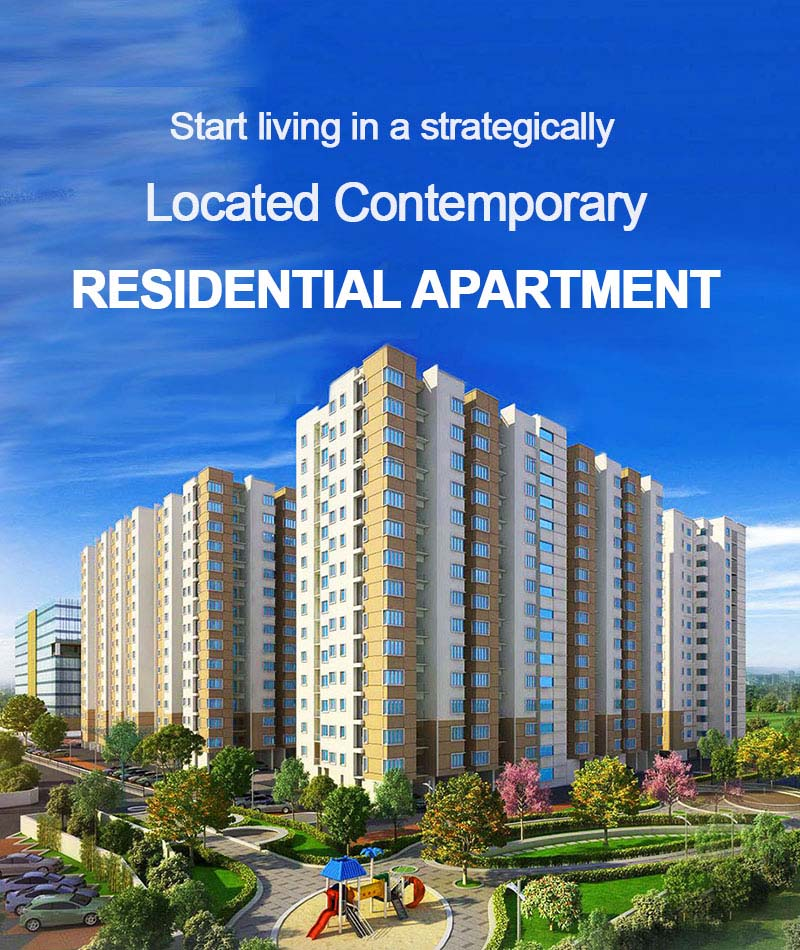 flats for sale in zamin pallavaram