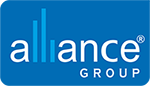 Alliance Group builders in Chennai